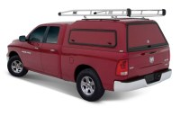 Ladder Lumber Racks - Northwest Truck Accessories ...