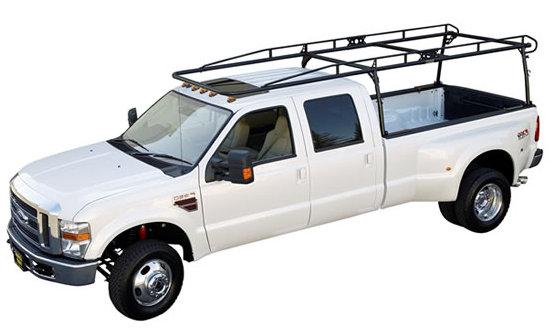 northwest truck accessories