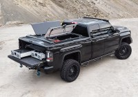 Camper Shells South Bay Truck Tops And Accessories | Autos ...
