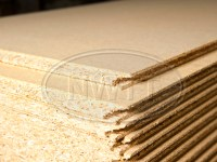 Chipboard Flooring l NWTT