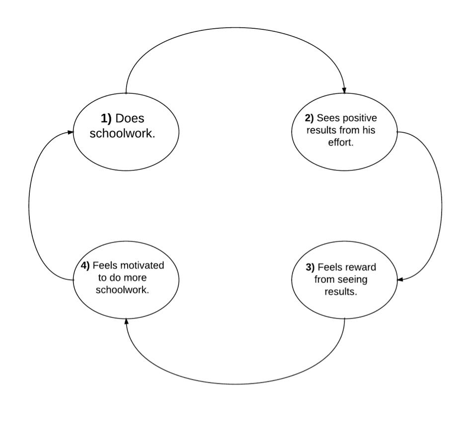 Feedback loops northwest educational services feedback loops 8 pooptronica