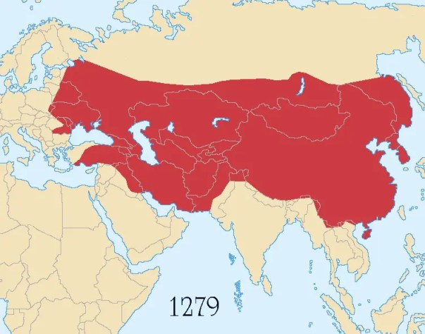 mongol_empire-largest