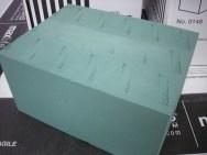 Oasis® Designer Block