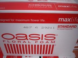 Oasis® Standard