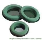 Oasis® Design Rings