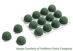 Oasis® Mini Deco