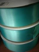 Navaho Turquoise