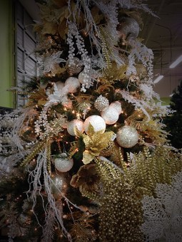 Holidays 2014