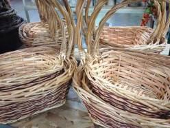 Basket Sets