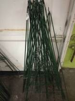 """42"""" Wire Easel"""