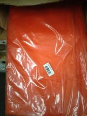 Tangerine (Full)