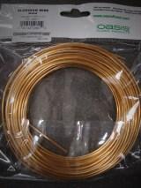 Gold Aluminum Wire