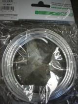 Silver Mega Wire