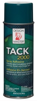Design Master® Tack 2000