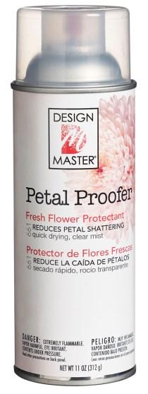 661 Petal Proofer