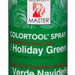717 Holiday Green