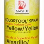 736 Yellow/Yellow