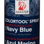 738 Navy Blue
