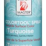 741 Turquoise