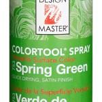 753 Spring Green