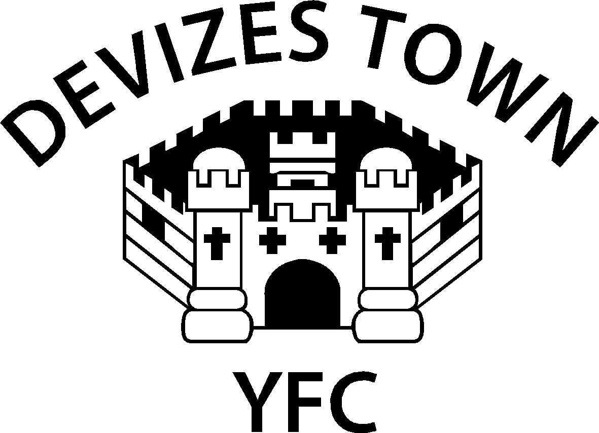 Devizes Town