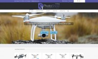 Photoshine Drones