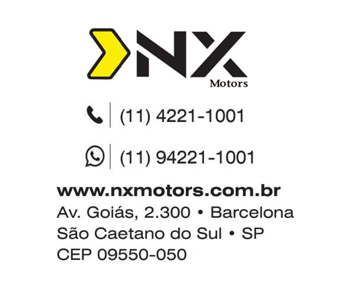 FIAT Palio 1.6 MPI SPORTING 16V FLEX 4P MANUAL 2013/2014