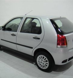 fiat palio workshop owners manual free download manuals co hey there gumtree classified replacement germiston more replacement germiston thank selecting  [ 1200 x 900 Pixel ]
