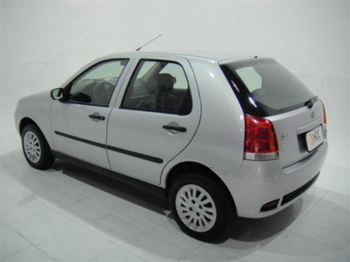 small resolution of fiat palio workshop owners manual free download manuals co hey there gumtree classified replacement germiston more replacement germiston thank selecting
