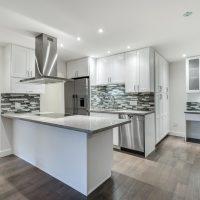 kitchen remodel san antonio door knobs and pulls contractor nxs home remodeling