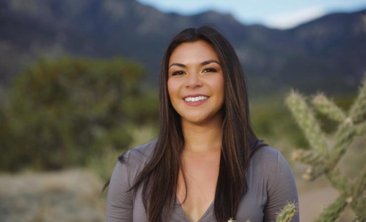Mayane Barudin, Vote Solar
