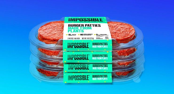 VegNews.ImpossibleBurger4