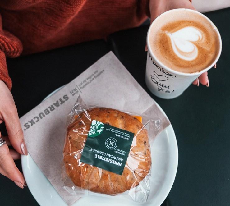 VegNews.StarbucksVeganBeefNotCo2
