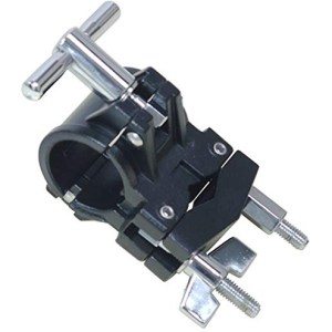 Dixon Drum Rack Clamp