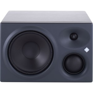 Neumann KH 310 8.25 inch 3-way Powered Studio Monitor (Right Side)