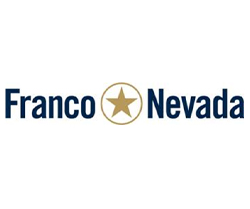 gold stocks to watch Franco-Nevada Corporation (FNV)