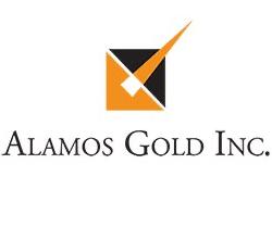 gold mining stocks to watch Alamos Gold (AGI)