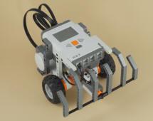 เนื้อหา เรียน Lego Photoshop Wordpress ง่ายๆ กับครู เชาว์