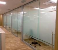 Door Types (Single, Double, Solid, Glass, Swing, Aluminum ...