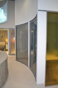 Key Benefit of Demountable Commercial Interior Walls is ...
