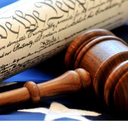Brooklyn Desk Appearance Ticket Lawyer