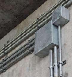 necessary house wiring conduit [ 4608 x 3456 Pixel ]