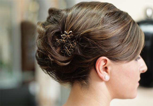 Spezialgebiete  NY Hairstyling