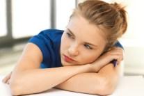 10 Destructive Habits That Unhappy People Have