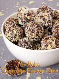 Healthy-No-Bake-Chocolate-Energy-Bites 2