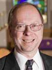 Rev. Timothy J. Riss