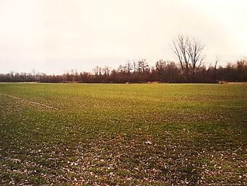 gullier-farm