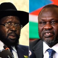 Opinion: An unprecedented wanton attacks on the opposition constitutional Post holders in S. Sudan is a bottleneck to peace: