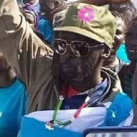 Mabior Garang calls on SPLM/A-IO to apologize to President Kiir and VIP-IC Taban for 2016 J1 dogfight