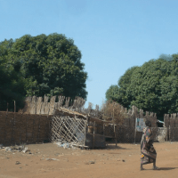 Armed Militia Attack Leka of Mabaan County, Displacing Residents